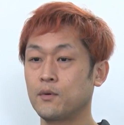MAX鈴木